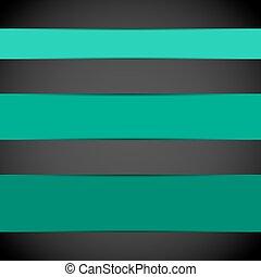 abstract, papier, groene, mal, achtergrond