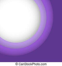 abstract, viooltje, kopie, achtergrond, ruimte