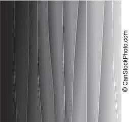 achtergrond, graphic., gebroken wit, een, papier, bestaat, einde, &, -, anderen, black , witte , abstract, zeer, bladen, grafisch, dit, licht, grijze , vector, tonen, of, achtergrond