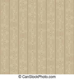 achtergrond., hout, seamless, textuur