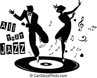 alles, jazz