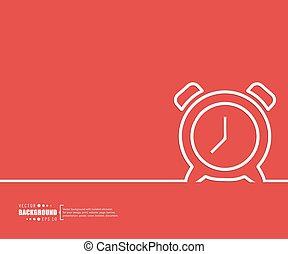 beweeglijk, abstract, document, vector, informatieboekje , presentatie, illustratie, concept, zakelijk, ontwerp, infographic, web, toepassingen, creatief, spandoek, dekking, informatieboekje , achtergrond., mal, poster