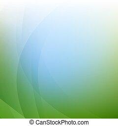 blauw groen, textuur, achtergrond