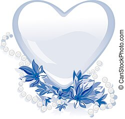 dag, valentijn, s