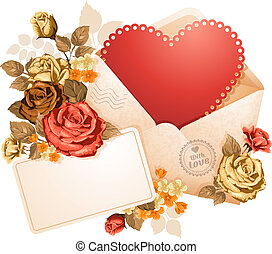 felicitatie, dag, valentine