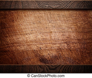furniture), hout, achtergrond, textuur, (antique