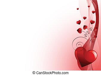 grange, backgr, vector, dag, valentines