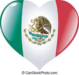 hart, mexico