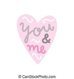 hart, u, me., text.
