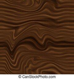hout samenstelling, seamless