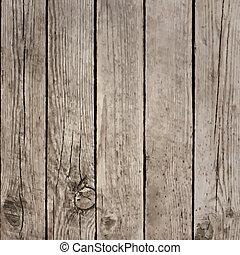 hout, vector, raad, textuur, vloer