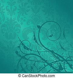 kolken, textuur, achtergrond