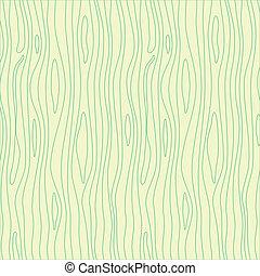 model, hout, seamless, textuur