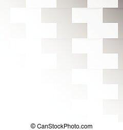 plein, papier, achtergrond