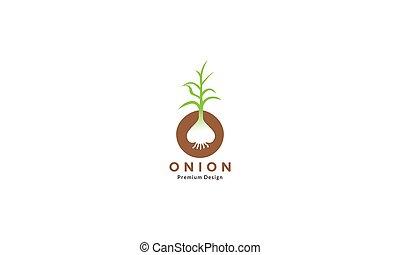 terrein, symbool, logo, witte , illustratie, vector, ontwerp, pictogram, ui