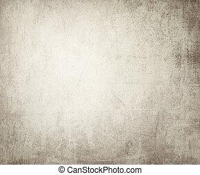 texturen, perfect, grunge, ruimte, -, beeld, achtergronden, groot, achtergrond, tekst, of