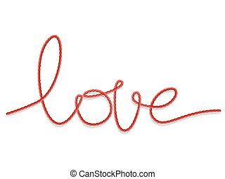 tien, woord, love., -, eps, vorm