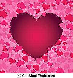valentijn, achtergrond