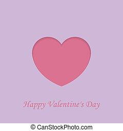 valentine`s dag, achtergrond