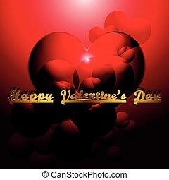 valentines dag, achtergrond