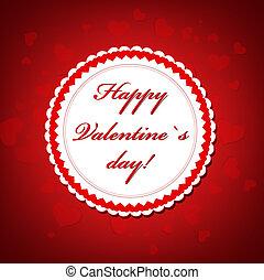 valentine`s dag, frame