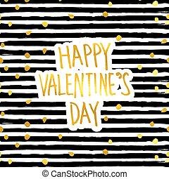valentine's dag, vrolijke