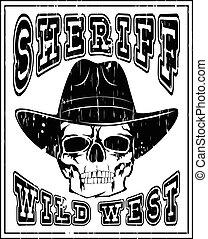 var, 2, sheriff, schedel