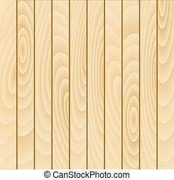 vector, hout, plank, achtergrond
