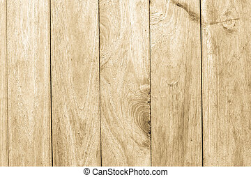 vloer, muur, oppervlakte, hout samenstelling, achtergrond, parket
