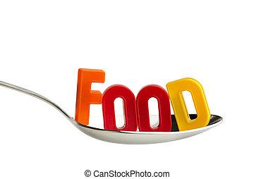 voedsel dienst