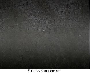 zwarte achtergrond, textuur